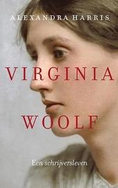 Virginia Woolf : een schrijversleven