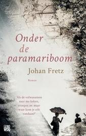 Onder de Paramariboom : roman