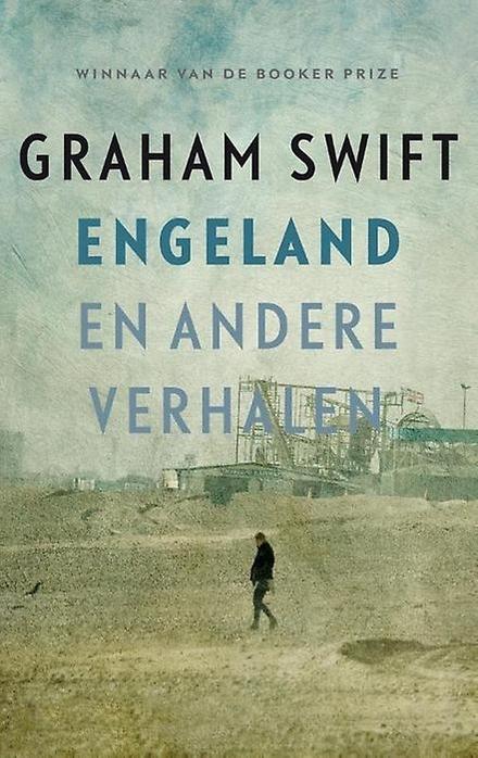 Engeland en andere verhalen