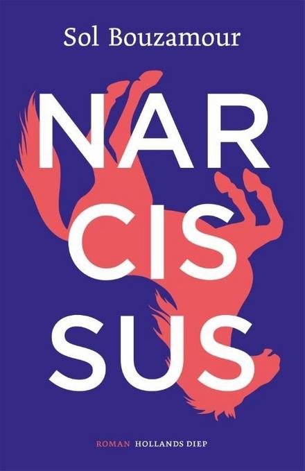 Narcissus : roman