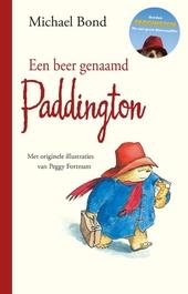 Een beer genaamd Paddington : filmeditie