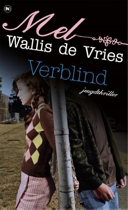 Verblind