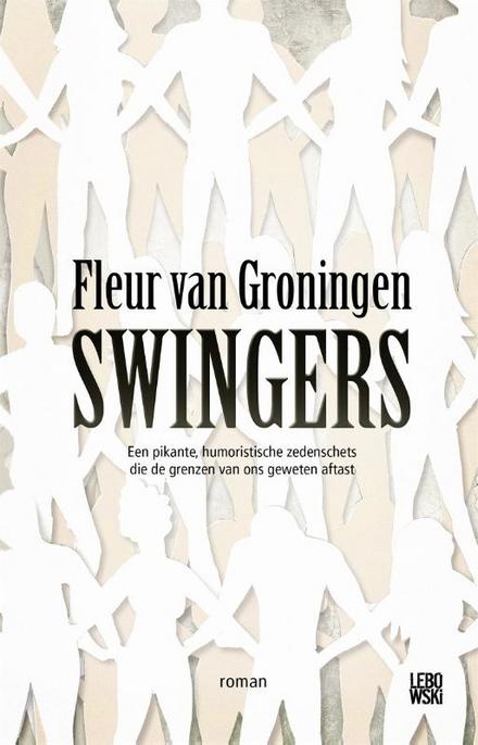 Swingers : roman