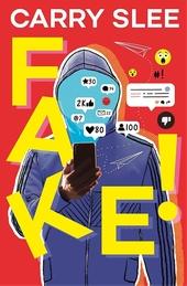 Fake!