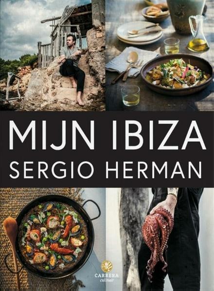 Mijn Ibiza : sobremesa