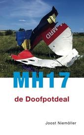 MH17 : de doofpotdeal