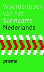 Surinaams-Nederlands