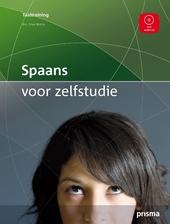 Spaans voor zelfstudie