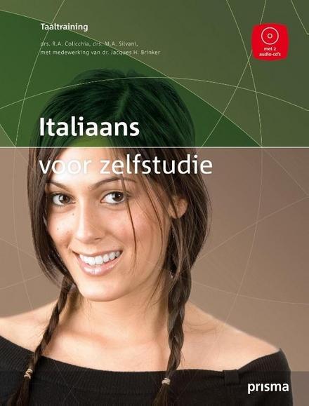 Italiaans voor zelfstudie