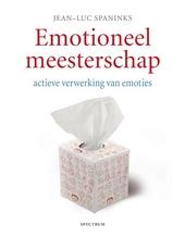 Emotioneel meesterschap : leer negatieve gevoelens omzetten naar positieve emoties