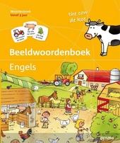 Beeldwoordenboek Engels