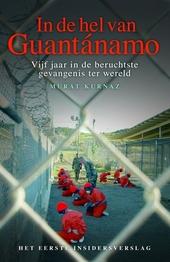 In de hel van Guantánamo