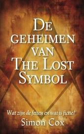 De geheimen van Het verloren symbool