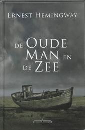 De oude man en de zee