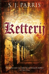 Ketterij