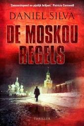 De Moskou regels