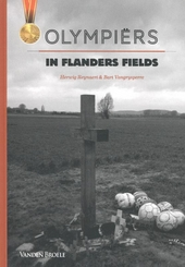 Olympiërs in Flanders Fields