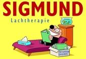 Sigmund lachtherapie