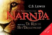 De kronieken van Narnia