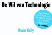 De wil van technologie