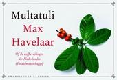 Max Havelaar, of De koffieveilingen der Nederlandse Handelsmaatschappij