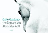 Het fantoom van Alexander Wolf