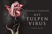 Het tulpenvirus
