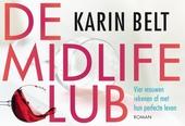 De midlifeclub