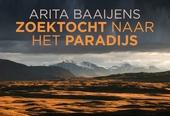 Zoektocht naar het paradijs : een onderzoek naar waarheid en werkelijkheid in het hart van Centraal-Azië