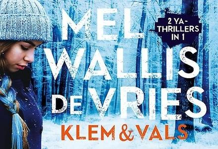 Vals & Klem