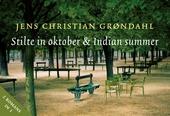 Stilte in oktober ; Indian summer