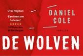 De wolven