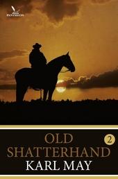 Old Shatterhand. 2