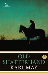 Old Shatterhand. 3