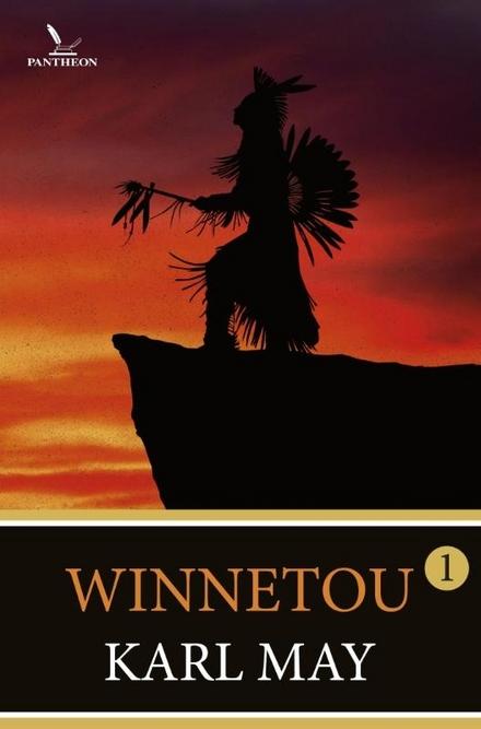 Winnetou. 1