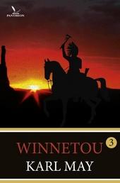 Winnetou. 3