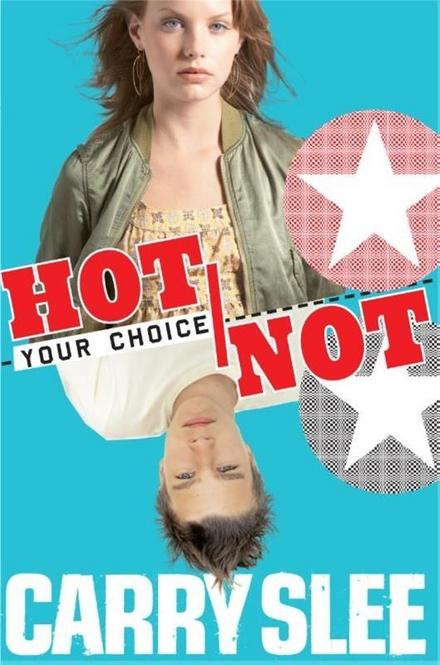 Hot/not