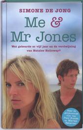 Me & Mr Jones