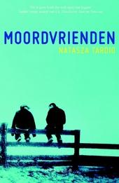 Moordvrienden : thriller