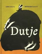 Dutje
