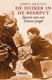 De duiker in de beerput : sporen van een Duitse jeugd