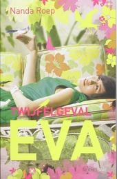 Twijfelgeval Eva