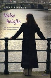 Valse belofte
