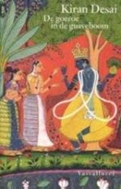 De goeroe in de guaveboom
