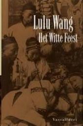 Het Witte Feest