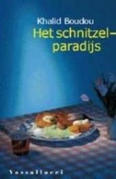 Het schnitzelparadijs