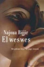 El weswes : het geheime leven van jonge vrouwen