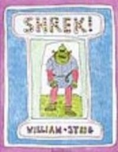 Shrek !