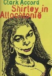 Shirley in Allochtonië