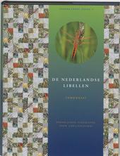 De Nederlandse libellen (Odonata)